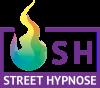 logo_sh_web
