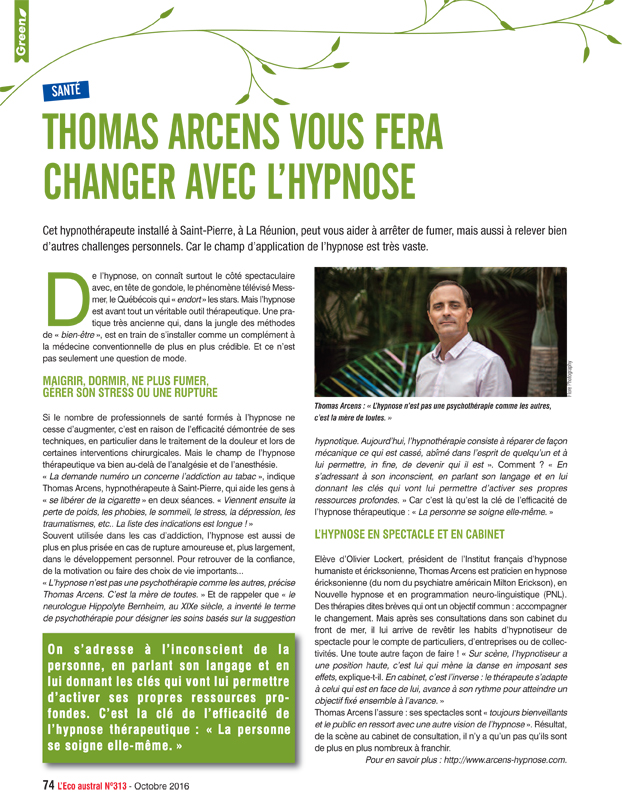 thomas-eco-austral2016web