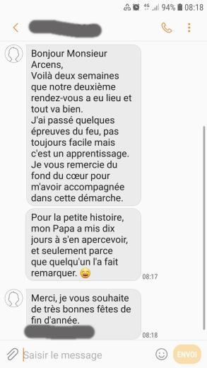 Screenshot_20181221-081845_Messages