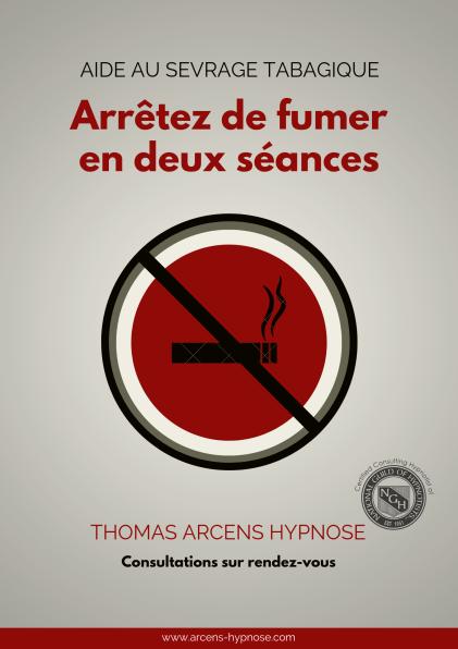 Thomas Arcens(2)