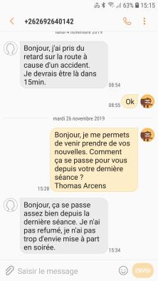 Screenshot_20191127-151509_Messages