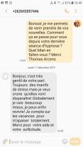 Screenshot_20191217-164914_Messages